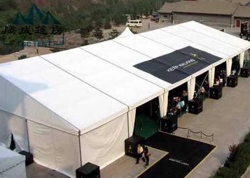 اجاره چادر نمایشگاهی